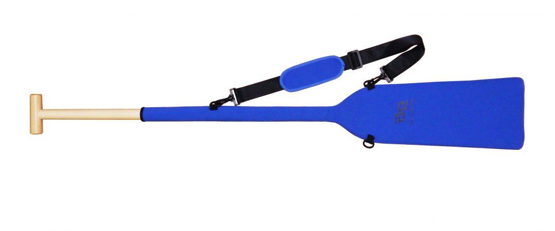 чехол для весла драгонбота
